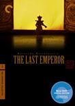 #422 The Last Emperor