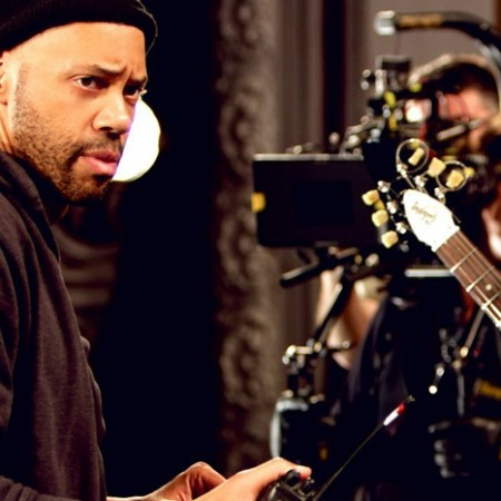 johnridley-interview01