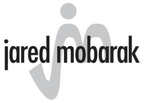 www.jaredmobarak.com